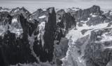 The Horn (R), East Face(Arjuna_081616_058.jpg)