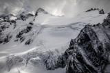 Snowfield Peak & Neve Glacier From The North(Snowfield_092016_005-1.jpg)