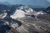 Sperry Glacier(GNP_091616_752-1.jpg)