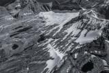 Sperry Glacier(GNP_091616_802-4.jpg)