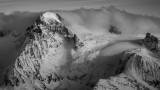 Mt Logan, Looking Southeast(Logan_221016_018-3.jpg)