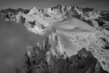 Spire Point & Dome Peak, Looking Southeast(SpireDome_221016_007-4.jpg)