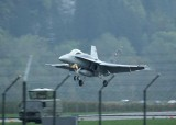 J-5024 landing sequence, 3
