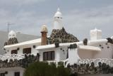 Iberian Sojourn Cruise - More