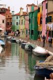 Venice - Sept. 25-27, 2015