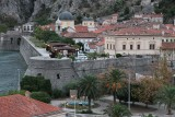 Kotor - More