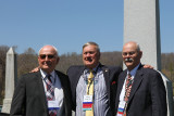 Augusta Military Academy Alumni Reunion - 2016