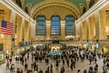 Grand Central Station 64428