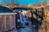 Paterson Great Falls NHP 64556