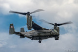Sweet Ride (V22 Osprey)