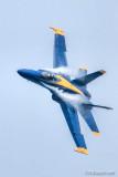 Atlantic City Air Show 100421
