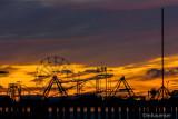 Steel Pier A/C 1130457