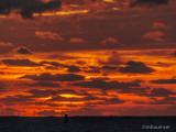 Atlantic City Sunrise 1130469