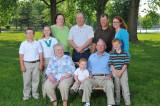 Delaet Family Photos