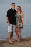 Clint & Julie Engagement Photos