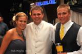 Josh & Lisa Reception 05-2013