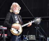 John McEuen of The Nitty Gritty Dirt Band