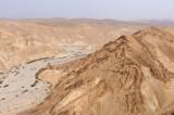 Faran river