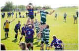 Chesham 21-13 Slough RFC - 18th April 2015