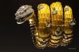 Houston Museum of Natural Science _ Bulgari _ 130th Anniversary Exhibit (Pixel Party 05/18/2014)