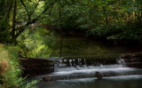 Brecon Beacons National Park IMG_5036.jpg