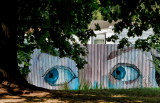 Corrugated Observer - Ross On Wye IMG_5245.jpg