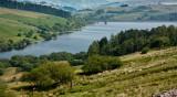 Cray Resevoir Wales IMG_5056.jpg