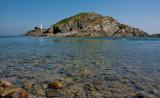 Mumbles Lighthouse - Wales IMG_4988.jpg