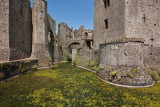 Raglan Castle IMG_5229.jpg