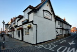 Windmill Inn - Stratford Upon Avon IMG_5318.jpg