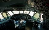 VC10 Cockpit IMG_4663.jpg