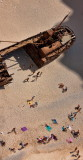 Navagio shipwreck,  Zakynthos  IMG_7108.jpg