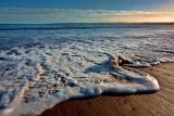 Filey beach IMG_9911.jpg