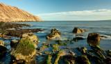 Filey beach IMG_9931.jpg