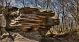 Brimham Rocks IMG_4815.jpg