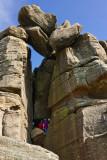 Brimham Rocks IMG_4883.jpg