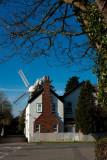 Skidby Mill IMG_1554-1.jpg