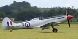 Spitfire Mk FR.XVIIIe IMG_9072.jpg