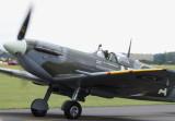 Spitfire IMG_9079.jpg