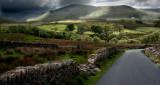 Road to Llanberis IMG_6095.jpg