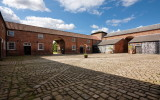 Burton Constable Hall IMG_1714.jpg