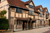 William Shakespeare birthplace IMG_5249.jpg