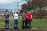 Cottingham sub station fire -2543.jpg
