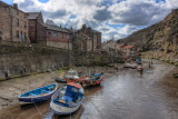 Staithes IMG_0418.jpg