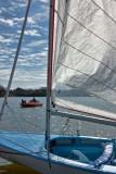 Hornsea Mere IMG_1088.jpg