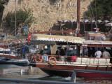 North Cyprus IMG_0541.jpg