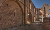 Famagusta -5597.jpg