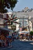Kyrenia IMG_5406.jpg