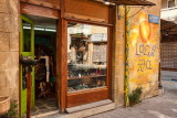 Solonos St, Nicosia IMG_6020.jpg
