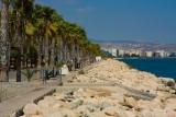 Cyprus IMG_0340.jpg